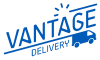 Efficient Delivery Service in Singapore | Ring Us To Deliver